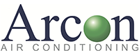 Arcon AC Inc Logo